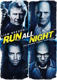 Watch Run All Night 2015 movie online, Download Run All Night 2015 movie