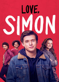 Watch Love, Simon 2018 movie online, Download Love, Simon 2018 movie