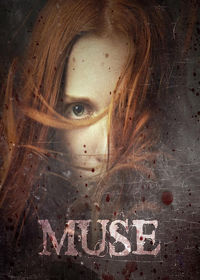 Watch Muse 2018 movie online, Download Muse 2018 movie