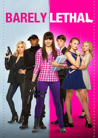 Watch Barely Lethal 2015 movie online, Download Barely Lethal 2015 movie