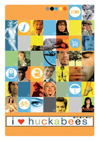 Watch I Heart Huckabees 2004 movie online, Download I Heart Huckabees 2004 movie