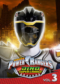 Watch Power Rangers: Dino Super Charge - Volume 3 2015 movie online, Download Power Rangers: Dino Super Charge - Volume 3 2015 movie