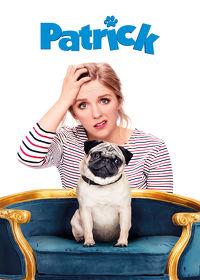 Watch Patrick 2019 movie online, Download Patrick 2019 movie