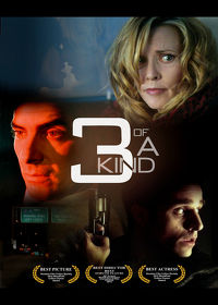 Watch 3 of a Kind 2012 movie online, Download 3 of a Kind 2012 movie