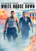 Watch White House Down 2013 movie online, Download White House Down 2013 movie
