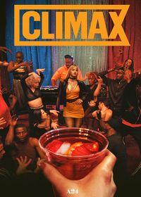 Watch Climax 2019 movie online, Download Climax 2019 movie