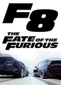 Watch The Fate of the Furious 2017 movie online, Download The Fate of the Furious 2017 movie