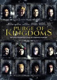 Watch Purge of Kingdoms 2019 movie online, Download Purge of Kingdoms 2019 movie