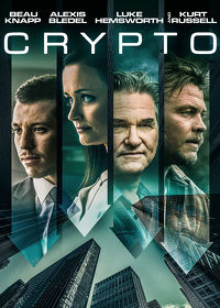 Watch Crypto 2019 movie online, Download Crypto 2019 movie