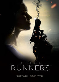 Watch Ridge Runners 2018 movie online, Download Ridge Runners 2018 movie
