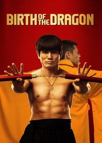 Watch Birth of the Dragon 2017 movie online, Download Birth of the Dragon 2017 movie