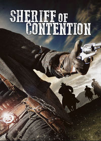 Watch Sheriff of Contention 2014 movie online, Download Sheriff of Contention 2014 movie