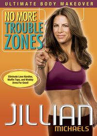 Watch Jillian Michaels: No More Trouble Zones 2009 movie online, Download Jillian Michaels: No More Trouble Zones 2009 movie