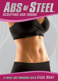 Watch Abs of Steel: Sculpting and Toning 2018 movie online, Download Abs of Steel: Sculpting and Toning 2018 movie