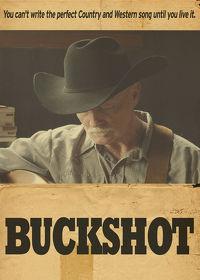 Watch Buckshot 2018 movie online, Download Buckshot 2018 movie
