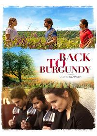 Watch Back to Burgundy 2018 movie online, Download Back to Burgundy 2018 movie
