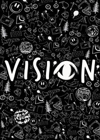 Watch Vision 2019 movie online, Download Vision 2019 movie
