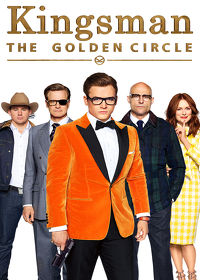 Watch Kingsman: The Golden Circle 2017 movie online, Download Kingsman: The Golden Circle 2017 movie