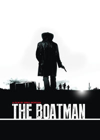 Watch The Boatman 2016 movie online, Download The Boatman 2016 movie