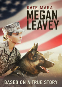 Watch Megan Leavey 2017 movie online, Download Megan Leavey 2017 movie