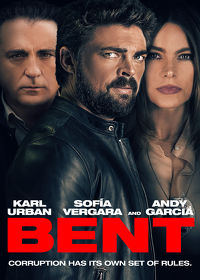 Watch Bent 2018 movie online, Download Bent 2018 movie