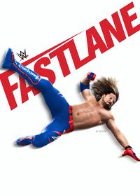 Watch WWE: Fastlane 2018 2018 movie online, Download WWE: Fastlane 2018 2018 movie
