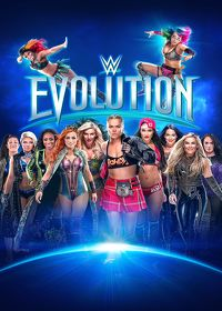 Watch WWE: Evolution 2018 2018 movie online, Download WWE: Evolution 2018 2018 movie