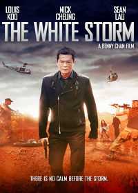 Watch The White Storm 2015 movie online, Download The White Storm 2015 movie