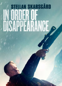 Watch In Order of Disappearance 2016 movie online, Download In Order of Disappearance 2016 movie