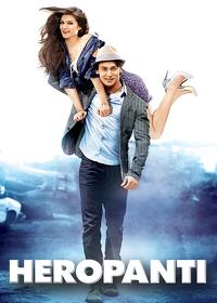 Watch Heropanti 2014 movie online, Download Heropanti 2014 movie
