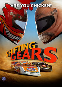 Watch Shifting Gears 2018 movie online, Download Shifting Gears 2018 movie
