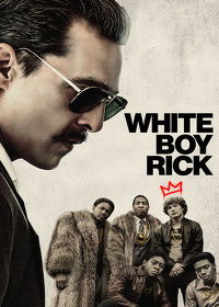 Watch White Boy Rick 2018 movie online, Download White Boy Rick 2018 movie