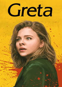 Watch Greta 2019 movie online, Download Greta 2019 movie