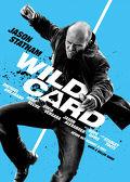 Watch Wild Card 2015 movie online, Download Wild Card 2015 movie