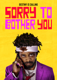 Watch Sorry to Bother You 2018 movie online, Download Sorry to Bother You 2018 movie