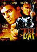 Watch From Dusk Till Dawn 1996 movie online, Download From Dusk Till Dawn 1996 movie