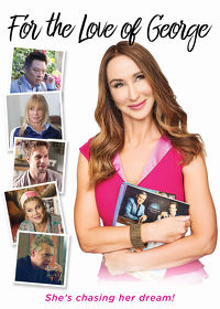 Watch For the Love of George 2018 movie online, Download For the Love of George 2018 movie
