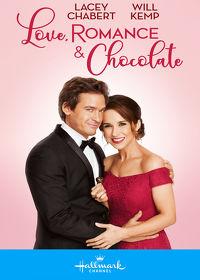 Watch Love, Romance & Chocolate 2019 movie online, Download Love, Romance & Chocolate 2019 movie