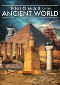 Watch Enigmas of the Ancient World 2019 movie online, Download Enigmas of the Ancient World 2019 movie
