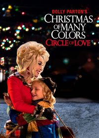 Watch Christmas of Many Colors: Circle of Love 2016 movie online, Download Christmas of Many Colors: Circle of Love 2016 movie