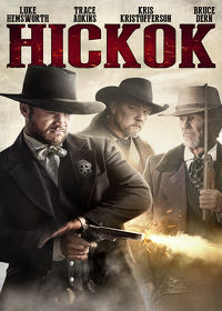 Watch Hickok 2017 movie online, Download Hickok 2017 movie