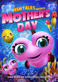 Watch Mother's Day 2019 movie online, Download Mother's Day 2019 movie