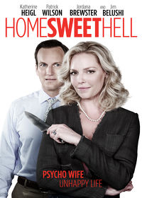Watch Home Sweet Hell 2015 movie online, Download Home Sweet Hell 2015 movie