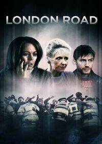 Watch London Road 2017 movie online, Download London Road 2017 movie