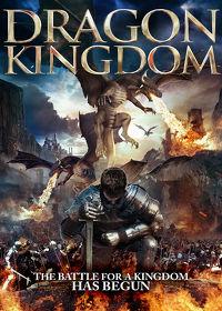 Watch Dragon Kingdom 2019 movie online, Download Dragon Kingdom 2019 movie