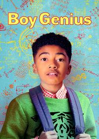 Watch Boy Genius (aka Emmett) 2019 movie online, Download Boy Genius (aka Emmett) 2019 movie