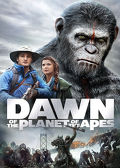 Watch Dawn of the Planet of the Apes 2014 movie online, Download Dawn of the Planet of the Apes 2014 movie