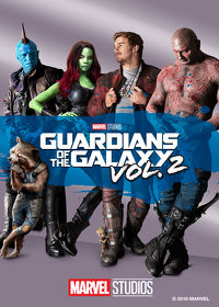 Watch Guardians of the Galaxy Vol. 2 2017 movie online, Download Guardians of the Galaxy Vol. 2 2017 movie