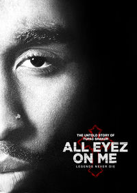 Watch All Eyez on Me 2017 movie online, Download All Eyez on Me 2017 movie