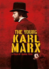Watch The Young Karl Marx 2017 movie online, Download The Young Karl Marx 2017 movie